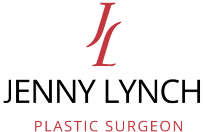 Jenny Lynch Logo