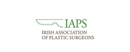association-irish-association-of-plastic-surgeons