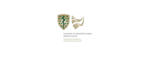 association-medical-council-of-ireland